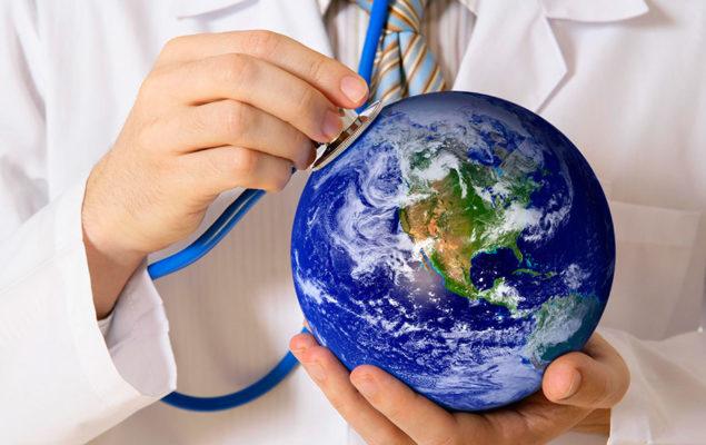 Radiation-and-Environmental-Health