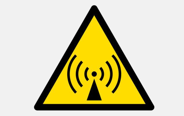 non-ionizing-radiation